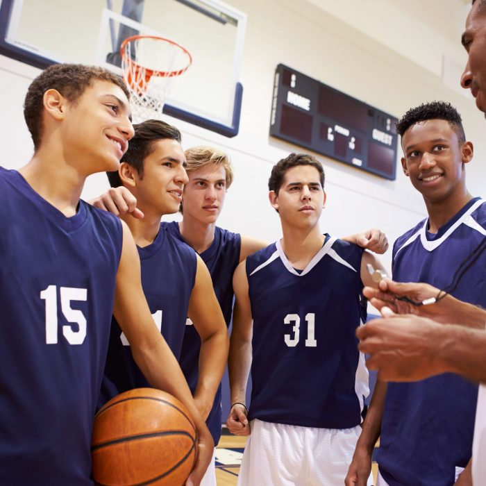 male-high-school-basketball-team-450w-199288154